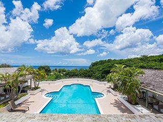 Double Room Gorgeous Villa Ocean view West Coast - Holetown vacation rentals