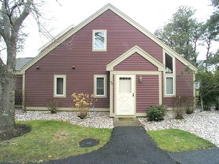 Beautiful Brewster House rental with Internet Access - Brewster vacation rentals