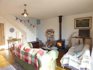 Lovely 3 bedroom House in Pembroke - Pembroke vacation rentals