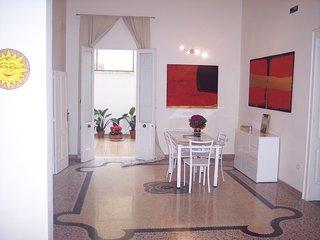 B&B salento trepuzzi - via G, Marconi,3 Trepuzzi (LE) - Trepuzzi vacation rentals