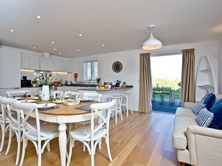 Una Stannum 69 located in St Ives, Cornwall - Saint Ives vacation rentals