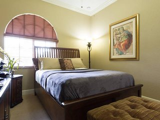 Lovely 1 bedroom Bed and Breakfast in Coconut Grove with Internet Access - Coconut Grove vacation rentals