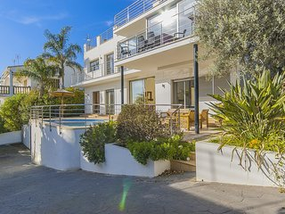 Villa Alcanada Lighthouse - Puerto de Alcudia vacation rentals