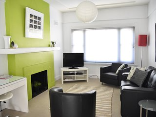 Charles St Deco, Apartment 1 - Launceston vacation rentals