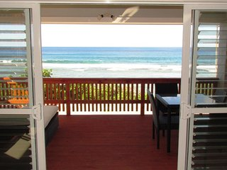 Romantic 1 bedroom Tupapa Villa with Internet Access - Tupapa vacation rentals