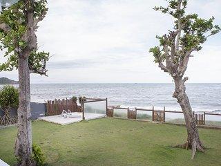 Beautiful 5 bedroom Apartment in Armacao Dos Buzios - Armacao Dos Buzios vacation rentals