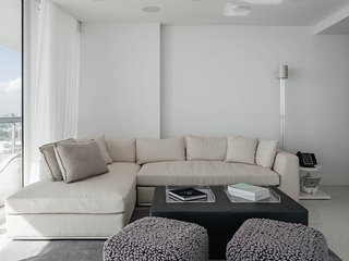 Beautiful 2 bedroom Vacation Rental in Miami - Miami vacation rentals