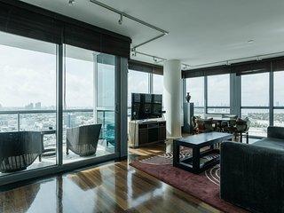 Cozy 2 bedroom House in Miami - Miami vacation rentals