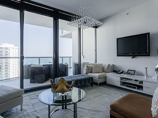 2 bedroom House with Internet Access in Miami - Miami vacation rentals