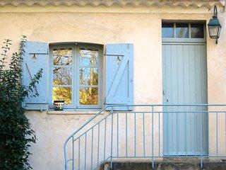 Chambre indépendante sdb et wc privée terrasse à BRAS - Bras vacation rentals