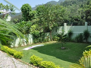 Private Room on the Green Side of Ganga, Rishikesh - Tapovan vacation rentals