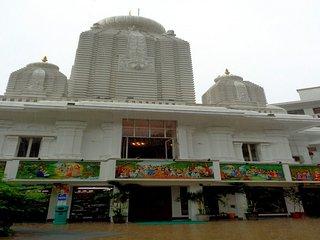 Quadruple Room near Ram Jhula , Rishikesh - Tapovan vacation rentals
