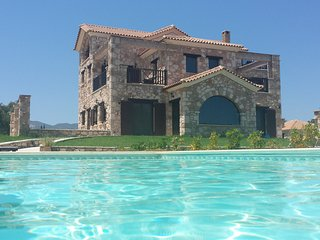 Palazzo Di P - 5* Star Villa - Zakynthos vacation rentals