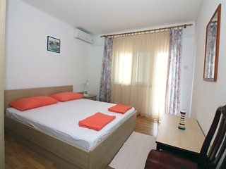 Apartment in Tisno Near the Center for 6 TP101A3 - Tisno vacation rentals