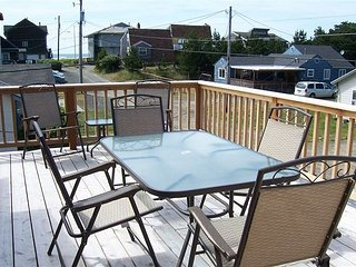 Beautiful 4 Bedroom home located one block from Seaside Beach - Seaside vacation rentals