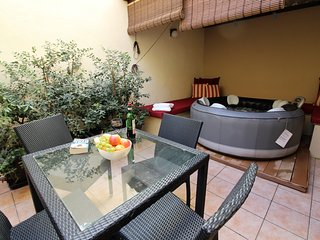 1 Bed. Townhouse Apartment - Birzebbuga vacation rentals