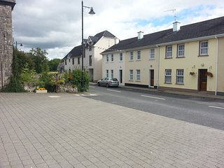Keshcarrigan Nr. Carrick-on-Shannon Leitrim - Leitrim vacation rentals