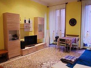 appartamento centro intra lago maggiore - Intra vacation rentals
