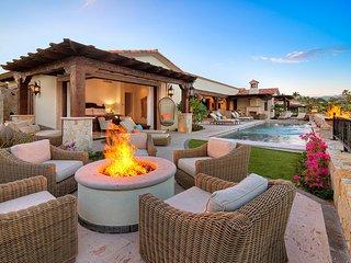 Casa Bella Villa, Sleeps 14 - San Jose Del Cabo vacation rentals