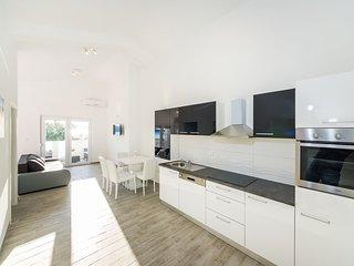 Cozy 2 bedroom Apartment in Sveti Petar - Sveti Petar vacation rentals