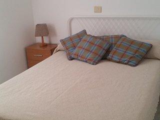 Francesca's Room affitto camere a Gran Canaria - Castillo del Romeral vacation rentals