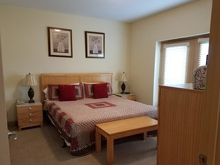 Unit 3706 - Berry Patch Penthouse - Mountain View Condos - Sleeps 6 - Pigeon Forge vacation rentals
