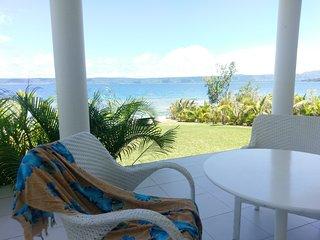 20 Dream Cove - Port Vila vacation rentals
