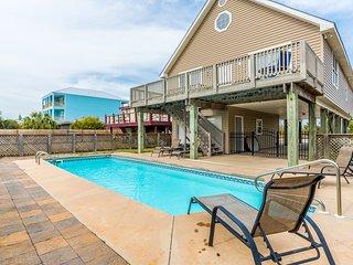 Sea Shore - Gulf Shores vacation rentals