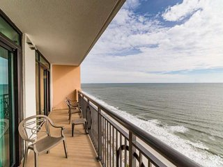 The Caribbean 1907 - Myrtle Beach vacation rentals