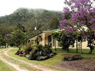 Lemonthyme Cottage Hunter Valley - Broke vacation rentals