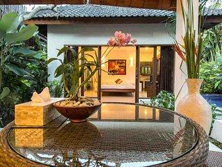 Villa Lotus Kerobokan - Kerobokan vacation rentals