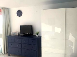 1 Bed Apartment Benidorm located in the Rincon de Loix - Benidorm vacation rentals