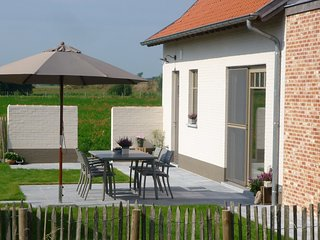 3 bedroom House with Internet Access in Kortemark - Kortemark vacation rentals