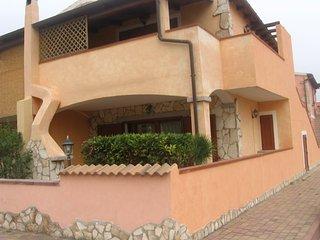 Cozy 2 bedroom Viddalba House with Deck - Viddalba vacation rentals
