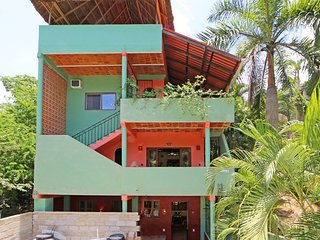 Nice 2 bedroom Condo in Sayulita with Internet Access - Sayulita vacation rentals