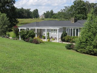 Large House near High Point/Greensboro & 85 and 74 Pets welcome - High Point vacation rentals