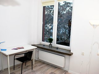 Cosy Studio Oławska/City Center/Old Town - Wroclaw vacation rentals