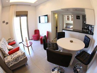 Résidence Savoy - Modern Savoy Chalet - Rayfoun vacation rentals