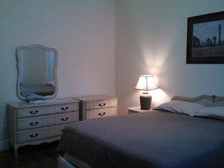Comfortable place Center-Manhattan - Bronx vacation rentals