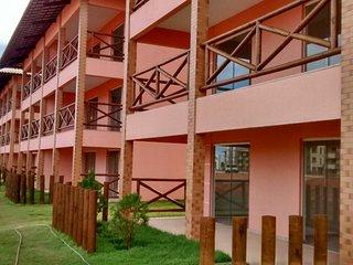 Condomínio Resort Villas das Águas - Estancia vacation rentals
