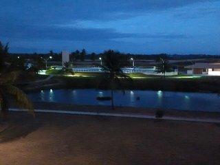 Condomínio Resort Villa das Águas - Estancia vacation rentals