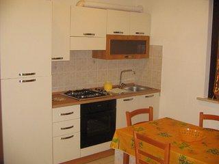 casa vacanze 200 mt mare adatto per cani a Porto Sant'Elpidio - Porto Sant'Elpidio vacation rentals