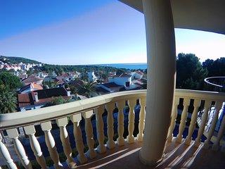 Carrer Malentivet, 11 2° 201, Alcossebre - Alcossebre vacation rentals