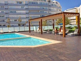 Cozy 3 bedroom Condo in Talamanca with Internet Access - Talamanca vacation rentals