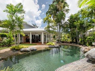 Sandwater - Port Douglas vacation rentals