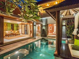 Villa Anggrek 66 - Seminyak - 66 Beach - Seminyak vacation rentals