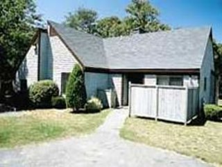 Beautiful Brewster Green Resort Condo with Many Amenities - Brewster vacation rentals
