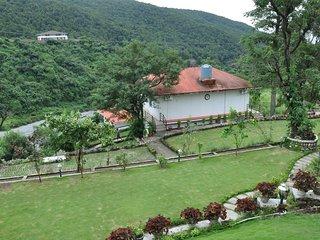 Private Room Near Unison World School - Dehradun District vacation rentals