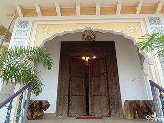 Elegant Spacious Room near WTP - Jaipur District vacation rentals