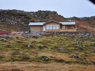 Nice 2 bedroom House in Hveragerdi - Hveragerdi vacation rentals